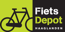 Fietsdepot logo